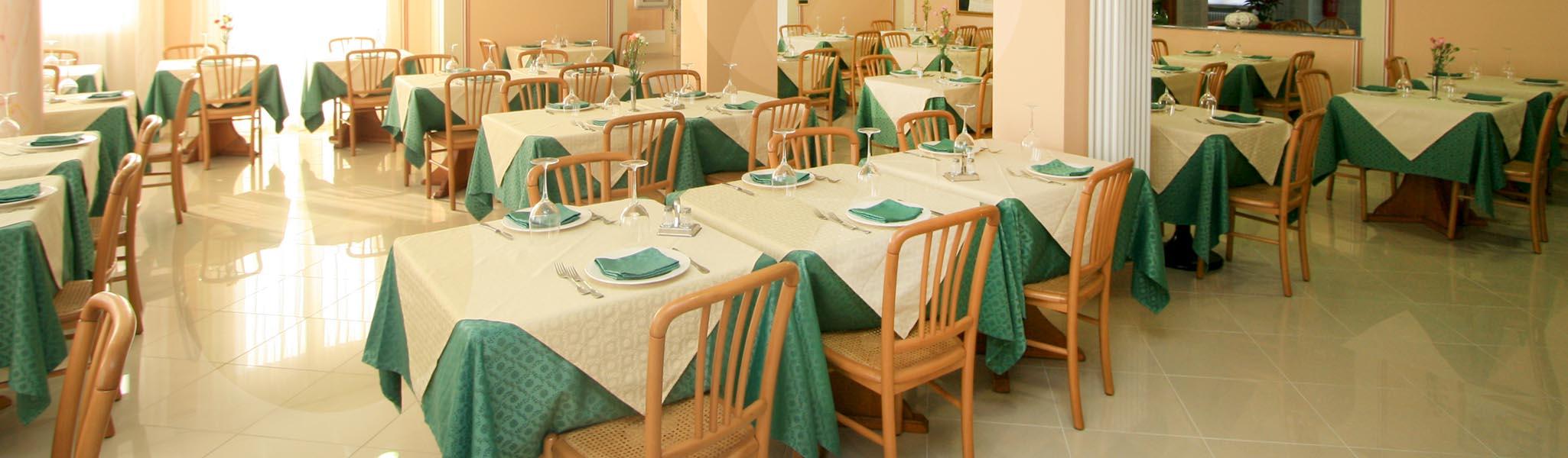 Hotel Alassio